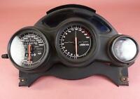 1993-1997 Suzuki RF600R RF600 Speedometer gauge Tachometer Speedo