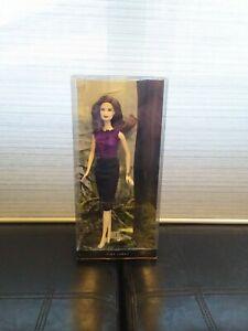 barbie collector The Twilight saga