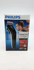 Philips Hair Clippers for Men, Corded - Philips QC5115/13. Brand New