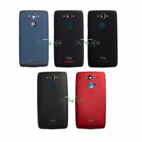 Housing Back Case Rear Battery Door Fr Motorola Droid Turbo Verizon XT1254