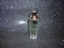 parfumminiatur wish pure chopard edt.5ml.neu.