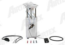 Fuel Pump Module Assembly-General Motors, Vortec Airtex E3932M
