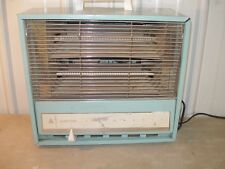 Arvin Heater Ebay