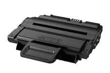 Toner compatible NonOem para Samsung MLT-D2092L ML2855 SCX4824 SCX4828