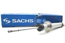 NEW Sachs Rear Shock Absorber 310 462 BMW 525i 528i 530i 535i 545i 550i 2004-10