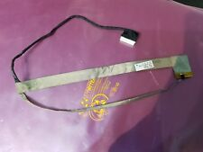 MEDION AKOYA S5612 MD97930 LED LCD SCREEN/DISPLAY/LVDS CABLE/HARNESS K19-3040012