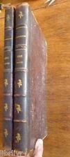 Journal de la  la société centrale des architectes L' ARCHITECTURE 1911