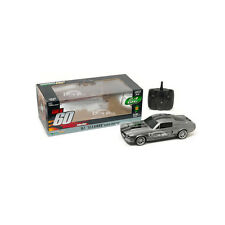 """Greenlight 1/18 Scale 1967 Ford Shelby Mustang GT500 """"Eleanor"""" RC Model  Car RTR"""