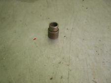 suzuki  rg  250  mk3  sprocket hub spacer