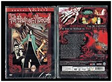 Pet Shop of Horrors - Complete Anime Collection (Brand New DVD, 2016)