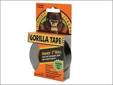 Colle Gorilla-bande gorilla pratique rouleau 25 mm x 9 m - 3044401