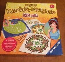 Ravensburger Mandala-Designer Little Pets