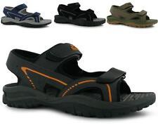 Slazenger Men's Strapped Sandals