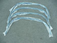 Ford Falcon XA/XB Sedan Wheel Arch Mould Set
