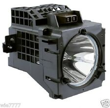 SONY KF-60DX100, KP-XR43TW1 Lamp with OEM Philips UHP bulb inside XL-2000