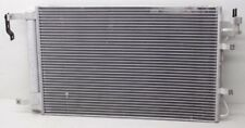 OEM Kia Spectra A/C Condenser Bent Ribs 97606-2F001