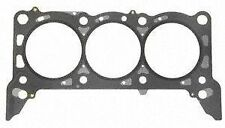 Fel-Pro 9262PT Engine Cylinder Head Gasket (LEFT)