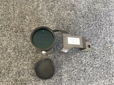 New listing Ge Rads-At Helicopter Balancing Kit Optical Tracker Sun Shield