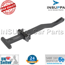 BONNET HOOD LATCH RELEASE HANDLE FOR VW PASSAT VARIANT 3B3 3B6 3B0823593D