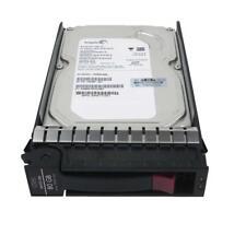 "HP 80 GB LFF 1.5G 7.2K 3.5"" SATA HDD 397551-001 353042-001 349237-B21"