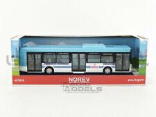 Norev - 1/43 - IRISBUS Bus - 431010bl
