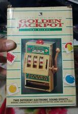 Купить gold slot исходники казино купить игровые детские аппараты дешево