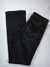 Ladies Esprit Jeans Size 8 'As New'