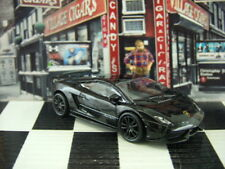 NEW RMZ CITY LAMBORGHINI GALLARDO LP 570-4 SUPERLEGGERA LOOSE 1:64 SCALE