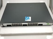 Cisco WS-C3750G-24T-S 3750G-24T-S Catalyst 24 Port Gigabit Switch