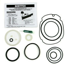 Bostitch O-Ring Repair Kit (for F21, F28, F33 & N89C models) N89Ork New