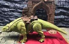 Star Wars The Legacy Collection Dewback Mount 1:18 Loose Action Figure 35 CM