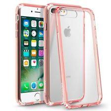 Étuis, housses et coques Bumper iPhone 7 pour téléphone mobile et assistant personnel (PDA) Apple