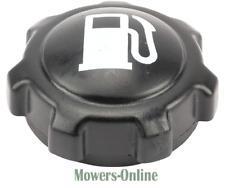 Mountfield Stiga Atco Tractor Fuel Tank Cap 325795003/0 9102 9122 Gt40 2348h