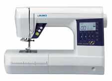 HZL-G220 Full-Sized Computer Controlled Sewing Machine with Automatic Thread Tri