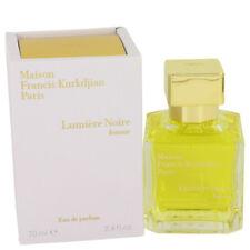 Maison Francis Kurkdjian Lumiere Noire Femme Perfume 2.4 oz Eau De Parfum Spray