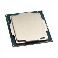 Processeur CPU Intel Core i3-4150 3,5GHZ socket LGA 1150