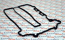 Vauxhall ASTRA TIGRA CORSA COMBO MERIVA - CAM / ROCKER COVER GASKET - NEW ELRING