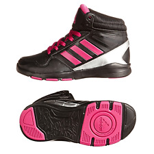 Adidas Dance mid K Children Indoor Shoes Fitness Workout Dance 36,5 New