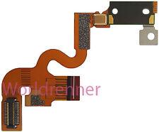Micrófonos Sensor Flex Conector Microphone Cable Motorola Droid Turbo 2