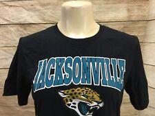New Jacksonville Jaguars T-Shirt NFL Womens L 2ac65d194