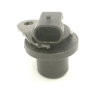 Engine Camshaft Position Sensor Delphi SS10003