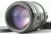[EXC+5] Canon EF 135mm F/2.8 Telephoto Softfocus AF Lens From JAPAN