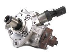 Hochdruckpumpe - BMW - N47 - N47D20A - 320d E91 - 177 PS - 7797874