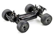 ABSIMA 12206 AT2.4Kit 4x4 1:10 RC Truggy KIT CAR (nuova generazione) NUOVA VERSIONE