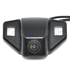 Reverse Rear View Backup Camera for HONDA CRV 2007 2008 2009 2010 2011 2012 2013