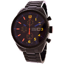 ESQ BY MOVADO 07301452 CATALYST MEN'S CHRONOGRAPH WATCH