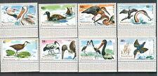 Ruanda Rwanda 1975 Vögel Birds
