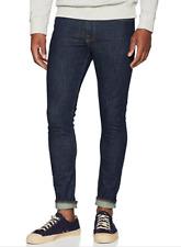 New Look Rinse Skinny Jeans W30 TD086 YY 17