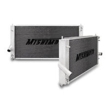 Mishimoto 2000-2005 Toyota MR-2 Performance Aluminium Radiator