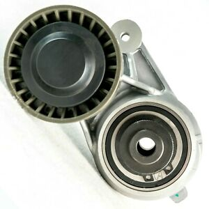 OE Premium Quality Belt Tensioner Assembly for 1986-1999 Mercedes-Benz 38263